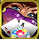 Casino League iOS Icon