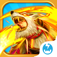 War of Dragons iOS icon