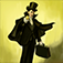 OilMan : Seekers of Black Gold iOS Icon