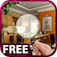 Hidden Objects Your House app icon