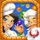 Bubble Cooking Adventure iOS Icon