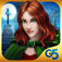 Letters From Nowhere: A Hidden Object Mystery app icon