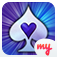 Poker Arena: card games free App Icon