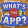 Whats The App? app icon