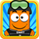 Me and My Minion's World Takeover : RIPD SWAT Police Chase edition app icon