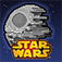 Star Wars: Tiny Death Star App Icon