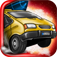 Dolmus Driver iOS Icon