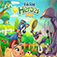 Farm Heores Saga app icon