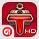 Tank Domination HD App Icon