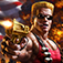Duke Nukem: Manhattan Project App Icon