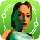 Tomb Raider I App Icon