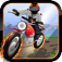 Race Bike Rider app icon