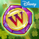 Words of Wonder App Icon