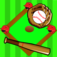 BASEBALL PINBALL GAME App Icon