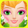 Fairy Salon App Icon