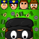 Cops 'n Robbers iOS Icon