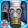 City of Fools: Hidden Objects Adventure iOS Icon
