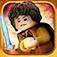 LEGO The Lord of the Rings App Icon