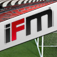 IFootballManager (en) app icon