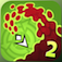 Tilt to Live 2: Redonkulous App Icon