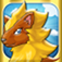 Hunter Island App Icon