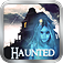 Haunted House Mysteries (full) app icon