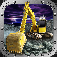 Scoop - Excavator iOS Icon
