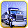 Truck Parking Mania App Icon