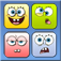 Match For Spongebob app icon