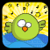 Tony bird App Icon