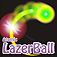 Atomic LazerBall App Icon