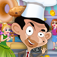 Bakery For Mr.Bean Version App Icon