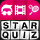 Star Quiz App Icon