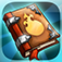 Battleheart Legacy App Icon