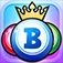 Best Casino Bingo iOS Icon