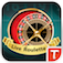 Roulette Live for Tango app icon