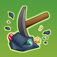 TownCraft App Icon