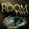 The Room Two app icon