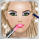 Makeup Games for Girls App Icon