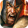 Game of War iOS Icon