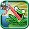 A Leap Frog Lilly Pad Game app icon