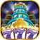 Casino Tower app icon
