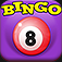 Bingo Crush app icon