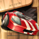Rail Racing app icon