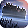 Darkmoor Manor Paid Version iOS Icon