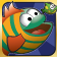 Mr. Fishie app icon
