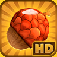 Puzzle Nuts HD app icon