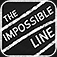The Impossible Line iOS Icon