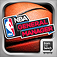 NBA General Manager 2014 app icon