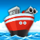 BattleFriends at Sea Reloaded App Icon